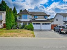 House for sale in Nanaimo, Williams Lake, 6007 Butcher Road, 460965 | Realtylink.org
