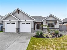 House for sale in Courtenay, Crown Isle, 1993 Crown Isle Drive, 461130 | Realtylink.org