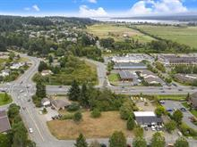 Lot for sale in Courtenay, North Vancouver, 1201&1251 Braidwood Road, 459927 | Realtylink.org