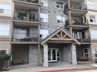 Apartment for sale in Campbell River, Burnaby East, 280 Dogwood S Street, 459987 | Realtylink.org