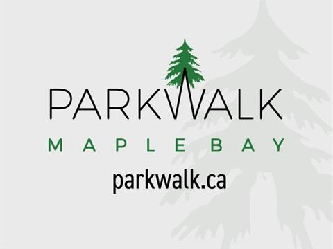 Lot for sale in Duncan, Vancouver West, Lot 24 Donnay Drive, 459875 | Realtylink.org