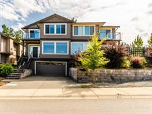 1/2 Duplex for sale in Nanaimo, Williams Lake, 5647 Oceanview Terrace, 459858   Realtylink.org