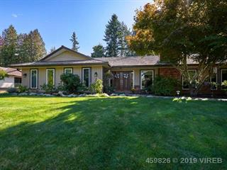 House for sale in Qualicum Beach, PG City West, 1068 Wood Duck Place, 459826 | Realtylink.org