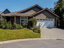 House for sale in Agassiz, Agassiz, 18 7291 Morrow Road, 262438974 | Realtylink.org
