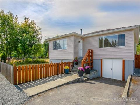 House for sale in Ladysmith, Whistler, 5082 Grouhel Road, 460029 | Realtylink.org