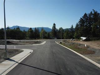Lot for sale in Duncan, Vancouver West, Lot 16 Farleigh Way, 460039 | Realtylink.org
