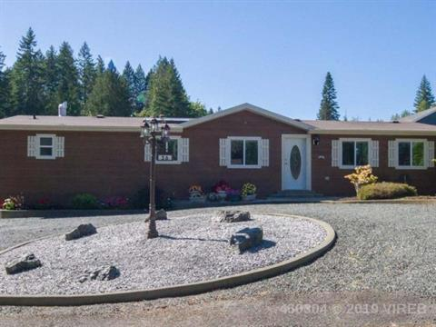 Manufactured Home for sale in Port Alberni, Sproat Lake, 10325 Lakeshore Road, 460304 | Realtylink.org