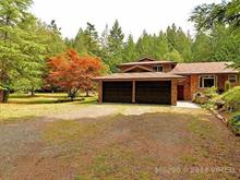 House for sale in Qualicum Beach, PG City Central, 301 Dunsmuir Road, 460290   Realtylink.org