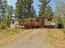 House for sale in Nanaimo, Extension, 2279 South Wellington Road, 460152 | Realtylink.org