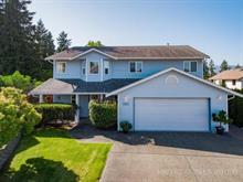 House for sale in Nanaimo, Smithers And Area, 5123 Ian Place, 460192 | Realtylink.org