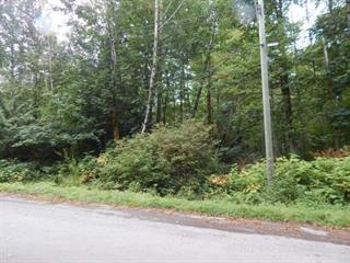 Lot for sale in Youbou, Youbou, Lt 32 Miracle Close, 460024   Realtylink.org