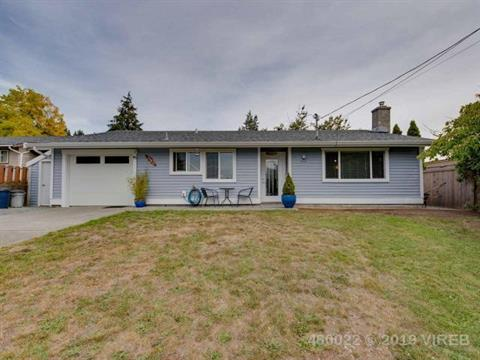 House for sale in Campbell River, Burnaby East, 1251 Shellbourne Blvd, 460022 | Realtylink.org