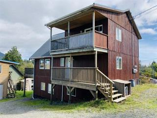 House for sale in Ucluelet, PG Rural East, 1361 Helen Road, 461367 | Realtylink.org