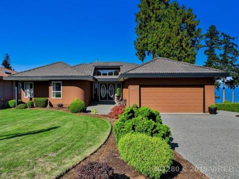 House for sale in Nanaimo, Williams Lake, 6544 Ptarmigan Way, 461280 | Realtylink.org
