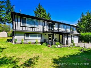 House for sale in Nanaimo, Hammond Bay, 3547 Hammond Bay Road, 461256 | Realtylink.org