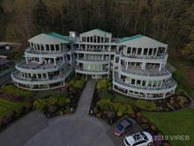 Apartment for sale in Campbell River, Burnaby East, 700 Island S Hwy, 461197 | Realtylink.org