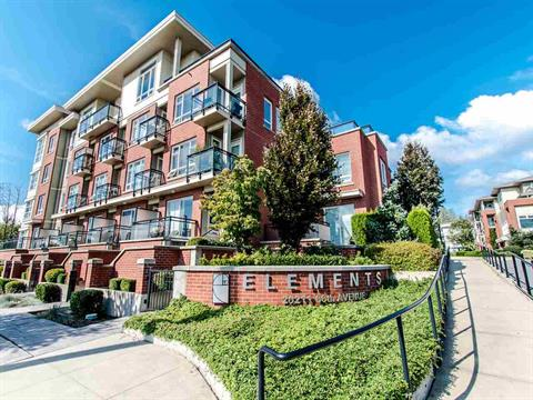 Apartment for sale in Willoughby Heights, Langley, Langley, C426 20211 66 Avenue, 262429550   Realtylink.org
