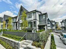 Townhouse for sale in South Meadows, Pitt Meadows, Pitt Meadows, 17 19451 Sutton Avenue, 262429336 | Realtylink.org