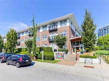 Apartment for sale in Queensborough, New Westminster, New Westminster, 309 245 Brookes Street, 262429295 | Realtylink.org