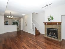 Townhouse for sale in Heritage Woods PM, Port Moody, Port Moody, 29 2000 Panorama Drive, 262429917 | Realtylink.org