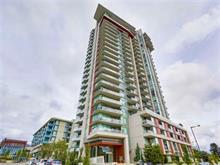 Apartment for sale in Lynnmour, North Vancouver, North Vancouver, 605 1550 Fern Street, 262429600 | Realtylink.org