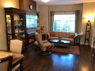 Townhouse for sale in Broadmoor, Richmond, Richmond, 23 7288 Blundell Road, 262429450 | Realtylink.org