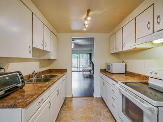 Townhouse for sale in East Newton, Surrey, Surrey, 201 13893 74 Avenue, 262429449 | Realtylink.org