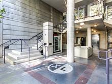 Apartment for sale in Mount Pleasant VW, Vancouver, Vancouver West, 706 428 W 8th Avenue, 262431289 | Realtylink.org