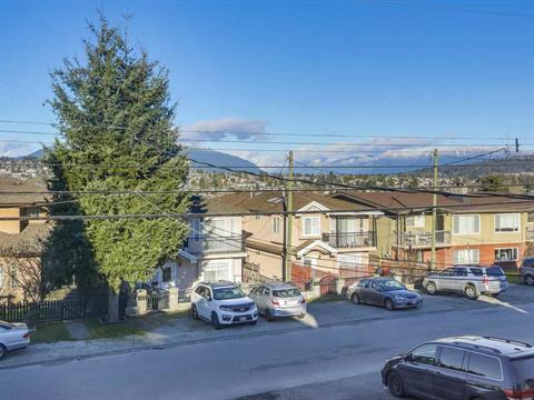 1/2 Duplex for sale in Central BN, Burnaby, Burnaby North, 5408 Norfolk Street, 262431000 | Realtylink.org