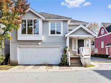 House for sale in Coquitlam East, Coquitlam, Coquitlam, 117 3000 Riverbend Drive, 262438178 | Realtylink.org