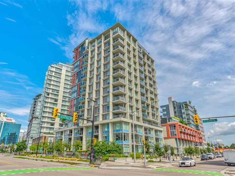 Townhouse for sale in Mount Pleasant VE, Vancouver, Vancouver East, 101 E 1st Avenue, 262430514   Realtylink.org