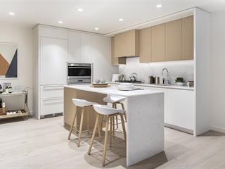 Apartment for sale in South Cambie, Vancouver, Vancouver West, 301 7433 Cambie Street, 262430462 | Realtylink.org