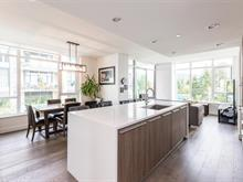 Apartment for sale in Lynn Valley, North Vancouver, North Vancouver, 305 2738 Library Lane, 262430179 | Realtylink.org