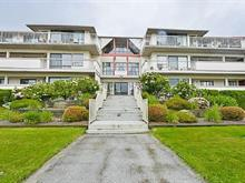 Apartment for sale in Central Abbotsford, Abbotsford, Abbotsford, 309 33233 E Bourquin Crescent, 262429950 | Realtylink.org