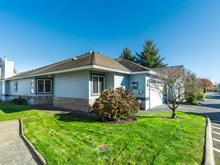 Townhouse for sale in Langley City, Langley, Langley, 55 5550 Langley Bypass, 262438370   Realtylink.org