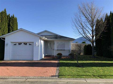 House for sale in Sardis West Vedder Rd, Chilliwack, Sardis, 46 45918 Knight Road, 262418099 | Realtylink.org