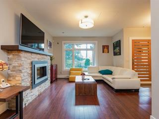 Townhouse for sale in Lower Lonsdale, North Vancouver, North Vancouver, 350 E 3rd Street, 262437887 | Realtylink.org