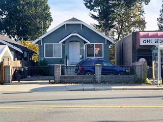 House for sale in Edmonds BE, Burnaby, Burnaby East, 7516 Edmonds Street, 262438269 | Realtylink.org