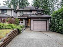 House for sale in Canyon Heights NV, North Vancouver, North Vancouver, 937 Clements Avenue, 262437938 | Realtylink.org
