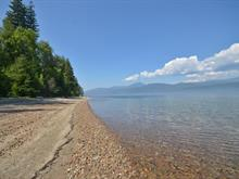 Recreational Property for sale in Horsefly, Williams Lake, 5660 Haggens Point Road, 262375291 | Realtylink.org