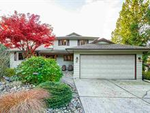 House for sale in Barber Street, Port Moody, Port Moody, 14 Symmes Bay, 262438272 | Realtylink.org
