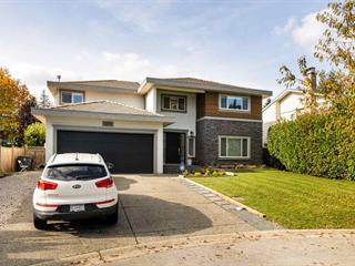 House for sale in King George Corridor, Surrey, South Surrey White Rock, 1533 160a Street, 262437495   Realtylink.org