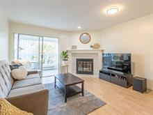 Apartment for sale in Hastings, Vancouver, Vancouver East, 301 2272 Dundas Street, 262437832 | Realtylink.org