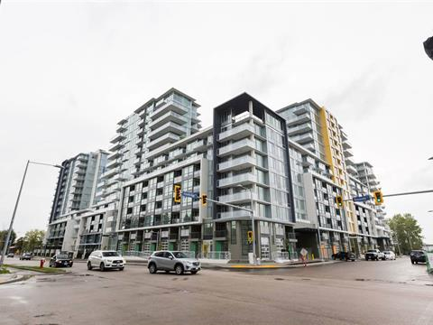 Apartment for sale in West Cambie, Richmond, Richmond, 906 3333 Sexsmith Road, 262432149 | Realtylink.org