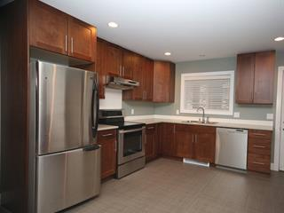 Duplex for sale in Terrace - City, Terrace, Terrace, 4518 Park Avenue, 262437780 | Realtylink.org