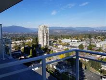 Apartment for sale in Metrotown, Burnaby, Burnaby South, 2003 5051 Imperial Street, 262431488   Realtylink.org