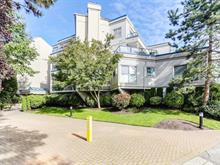 Apartment for sale in Ladner Elementary, Delta, Ladner, 105 4743 W River Road, 262431603 | Realtylink.org