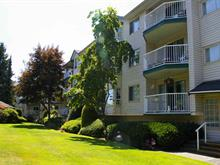 Apartment for sale in Langley City, Langley, Langley, 310 5360 205 Street, 262431522 | Realtylink.org