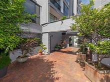 Apartment for sale in West End VW, Vancouver, Vancouver West, 306 1270 Robson Street, 262432227 | Realtylink.org
