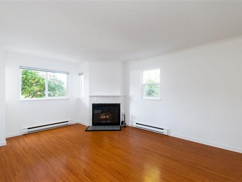 Townhouse for sale in Central BN, Burnaby, Burnaby North, 3054 Smith Avenue, 262432031 | Realtylink.org
